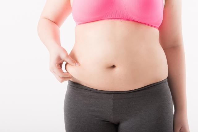 7.コレステロール、中性脂肪が高